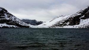 Lagos y Covadonga