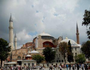 <em>Estambul. Turquía.</em>