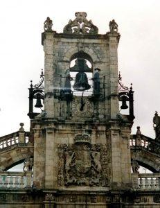 Astorga. Ayuntamiento