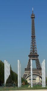 París. Francia