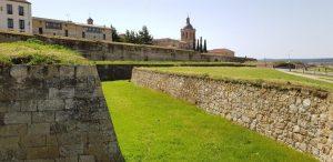 Ciudad Rodrigo. Salamanca. Castilla y León. España