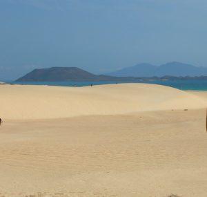 Fuerteventura. Canarias. España