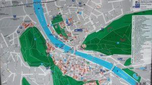 Plano de Salzburgo.
