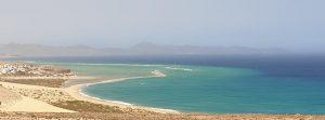 Fuerteventura. Canarias. España.